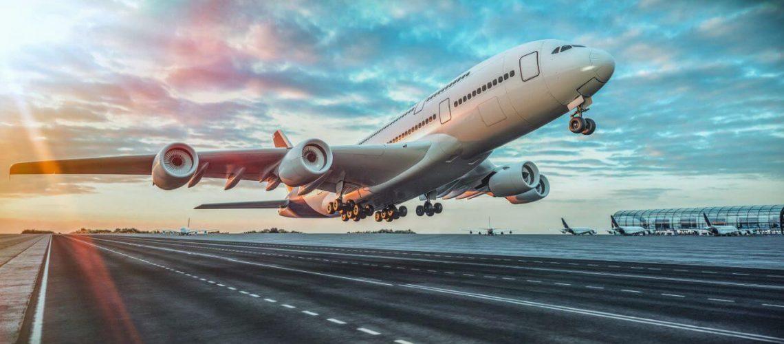 compra-de-aeronaves